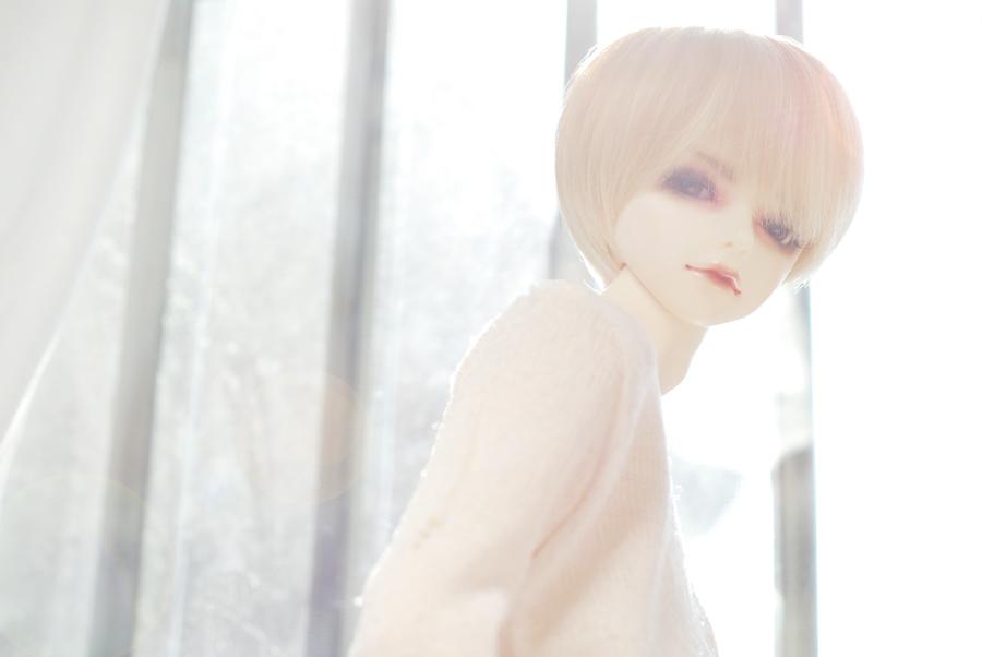 DSC_0032.JPG